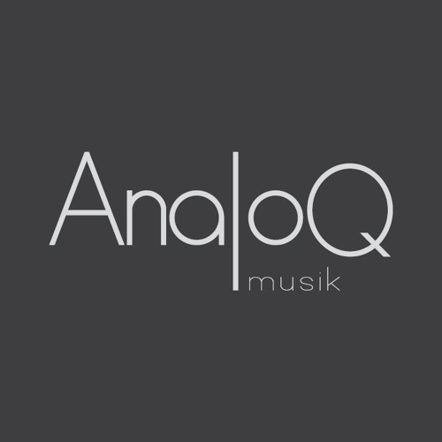 AnaloQ's avatar