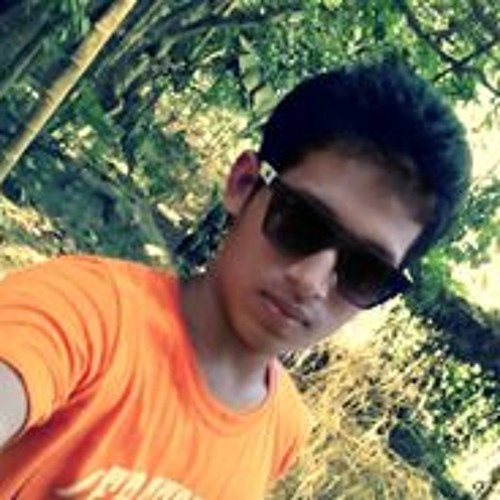 Nazmul Islam 12's avatar