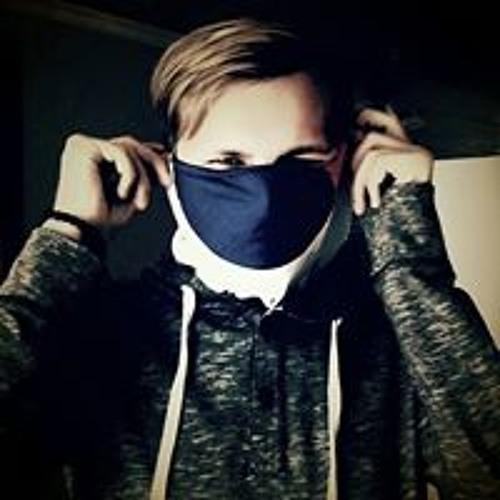 zne6's avatar