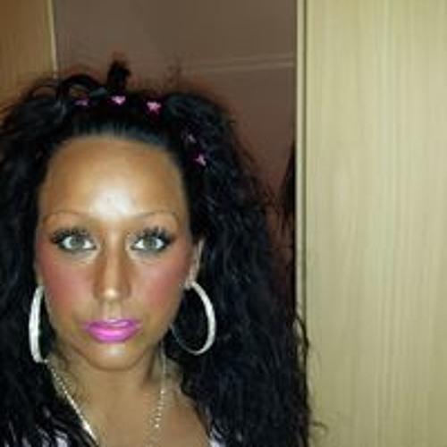 Bianca Bierman's avatar