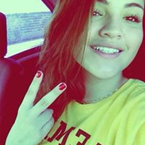 Mylena Carvalho 4's avatar