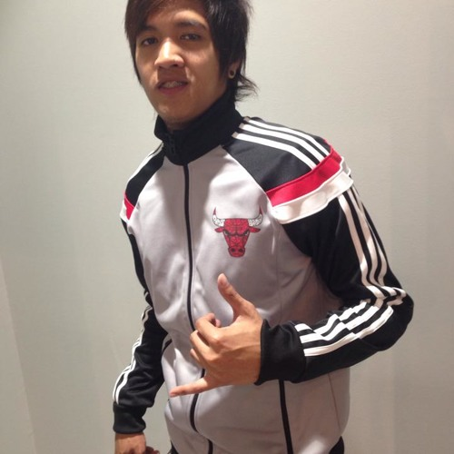 Zimon Garcia 1's avatar