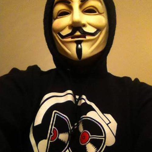 DC Dubs's avatar