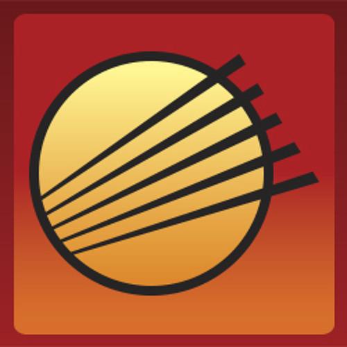 EMC Argentina's avatar