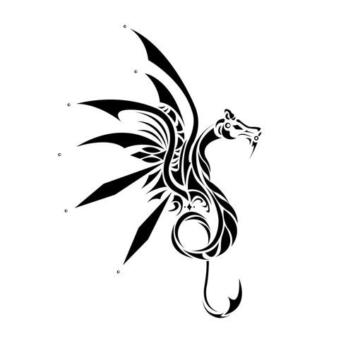 L.e.x.a.'s avatar