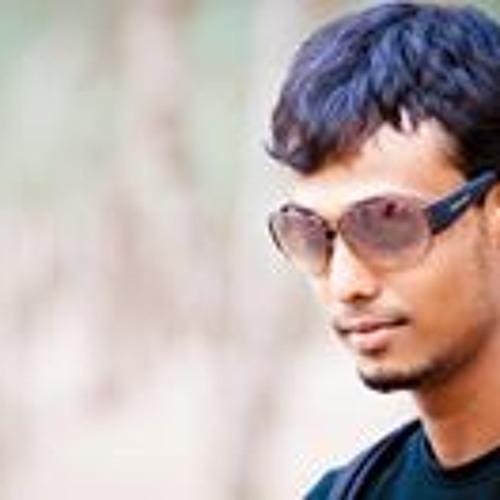 Varun Adhitya's avatar