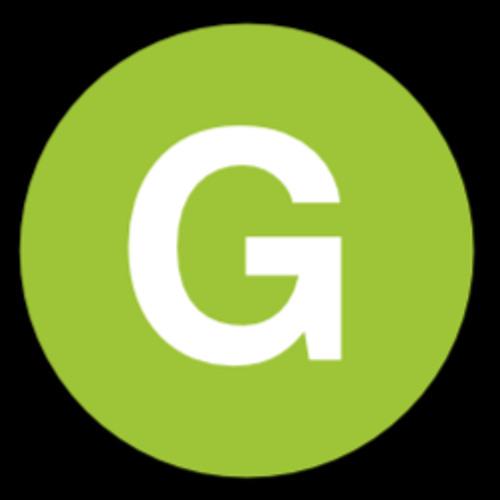 Grazowo :D's avatar