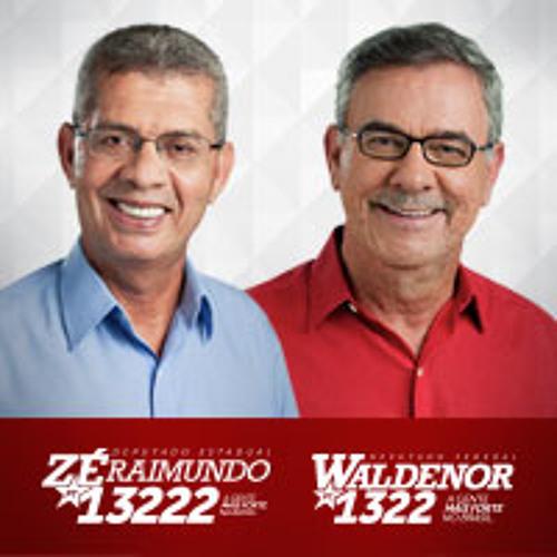 wzdeputados's avatar