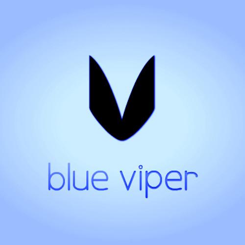 Blue Viper's avatar