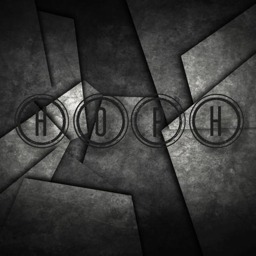 David Noratik (HOPH)'s avatar