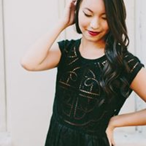 Jessica Wang 11's avatar