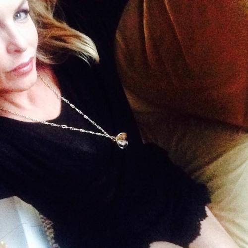 Suzanne Wilson 11's avatar