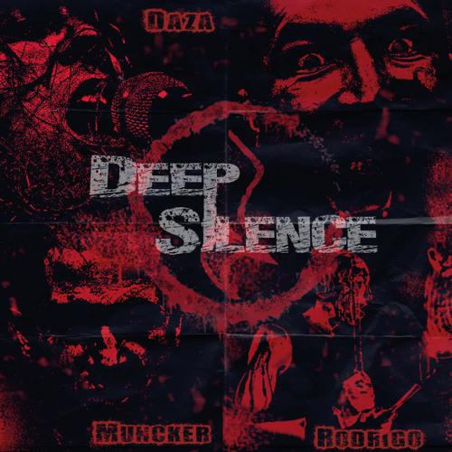 Deep.Silence's avatar