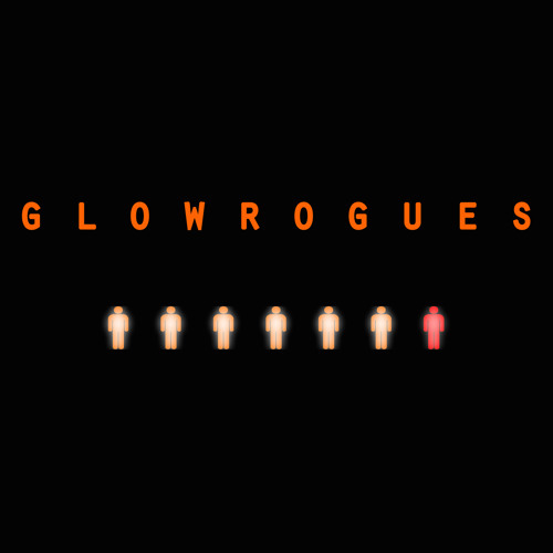 GLOWROGUES's avatar