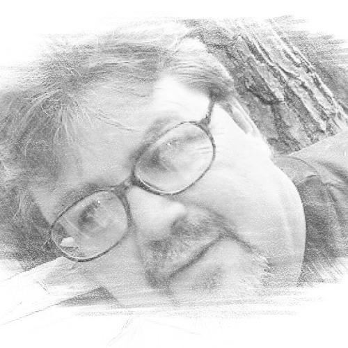 John Cook 9's avatar