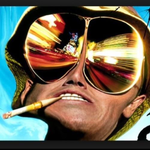 mikey schlesinger's avatar