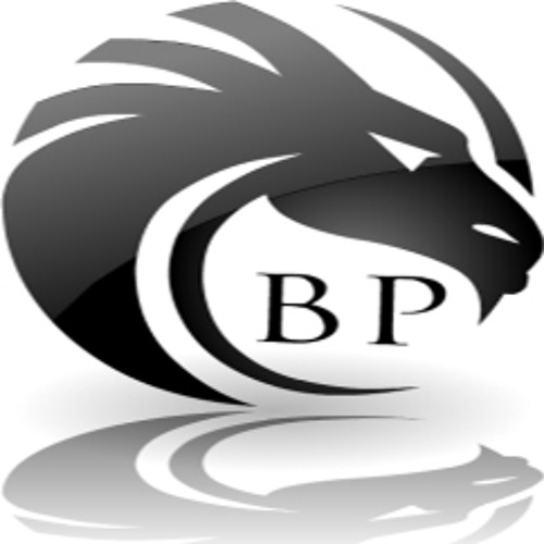 Bogdan Postolache's avatar