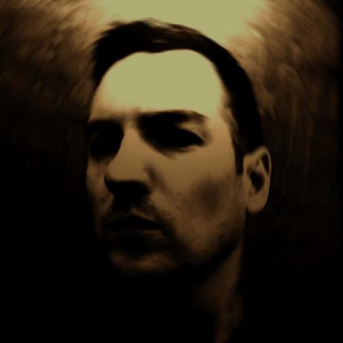 Ambulaunz's avatar