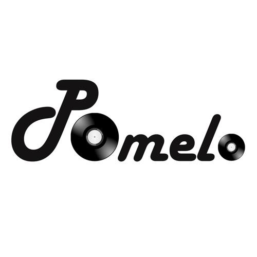 Luismi Pomelo's avatar