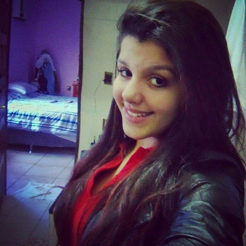 Julia.13's avatar