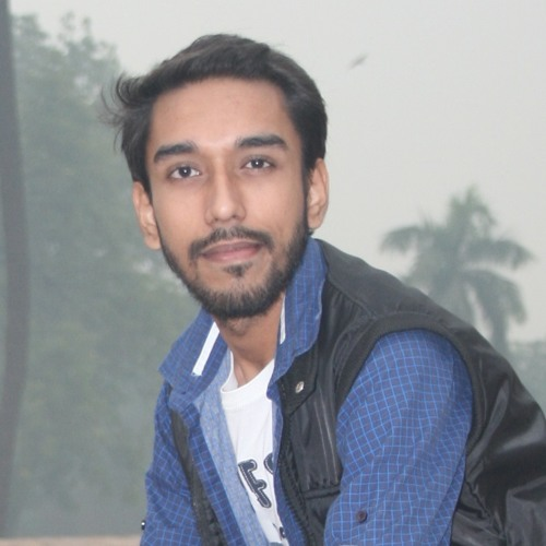 rahul27july's avatar