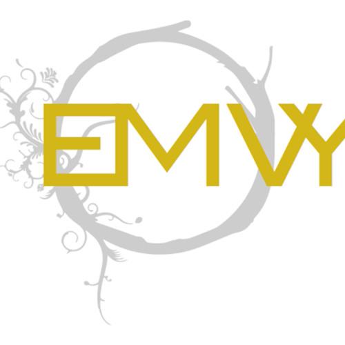 Emvy Music ©'s avatar