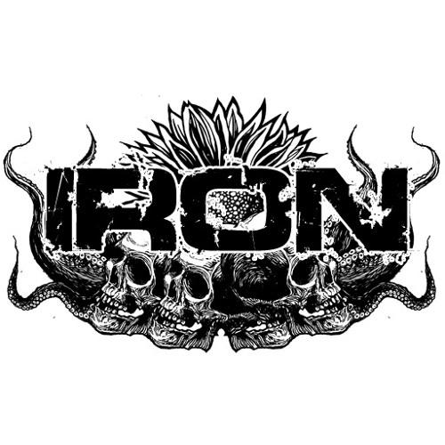 IRON!'s avatar