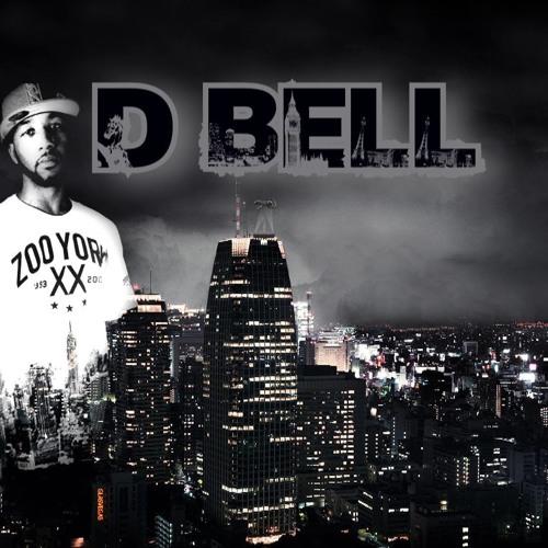 DBELL aka Follow Me's avatar