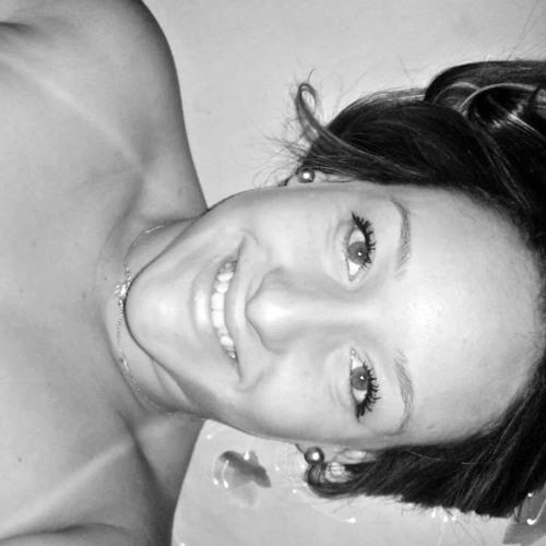 Millene Santos 1's avatar