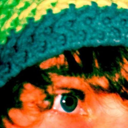 tomi°°'s avatar