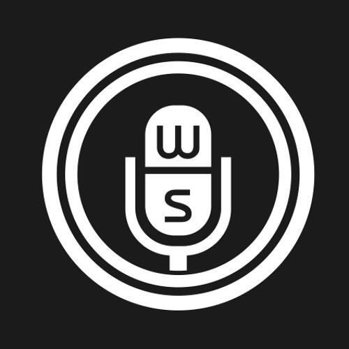 Wondering Sound's avatar