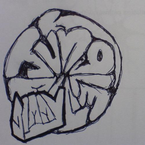 JungleJ's avatar