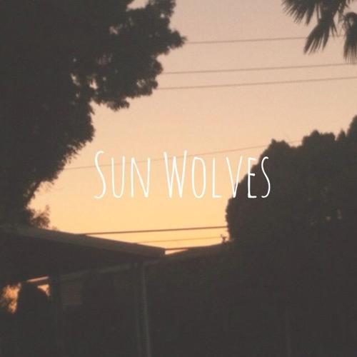 Sun Wolves's avatar