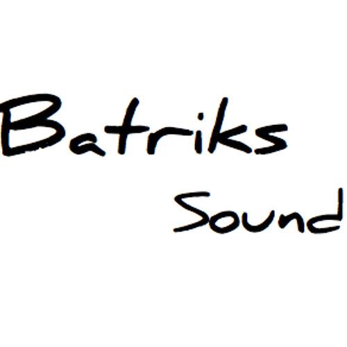 Batriks Sound's avatar