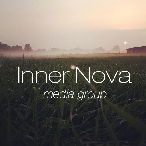 Inner Nova's avatar