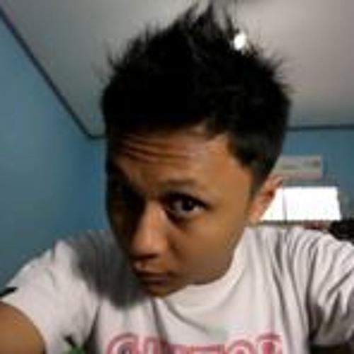 Riki Yusuf's avatar