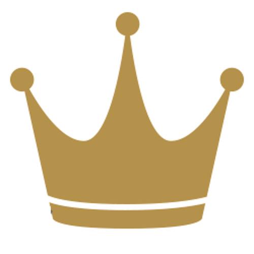 mídiacristo's avatar