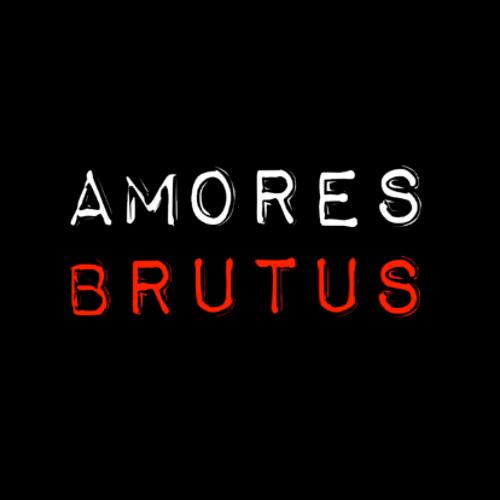 Amores Brutus's avatar