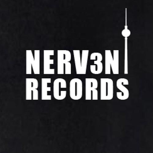 Nerven Records's avatar