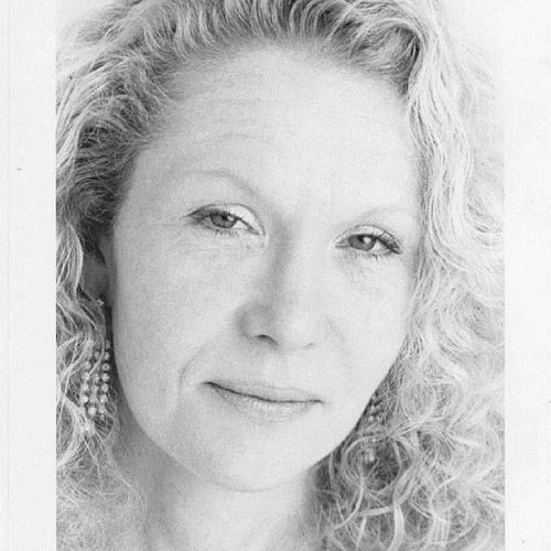 Sandra van Rij's avatar