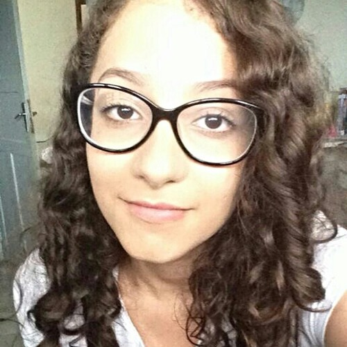 user69144236's avatar