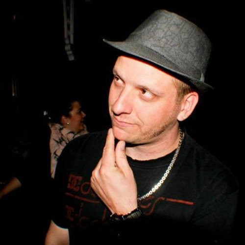 DJ Das Fuchs's avatar