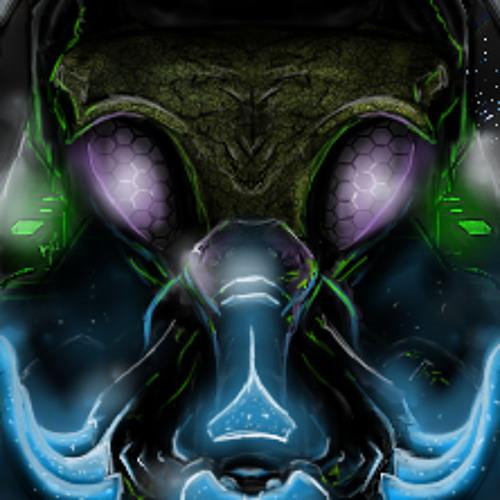 Radioactivist's avatar