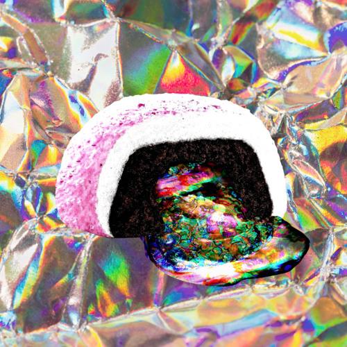 Bithday sex mp bithday sex music — pic 15