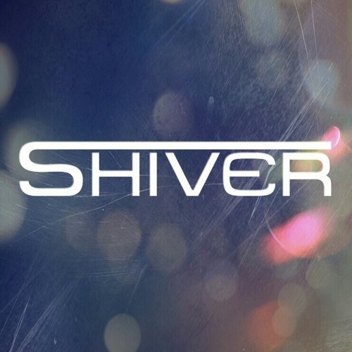 [SHIVER]'s avatar