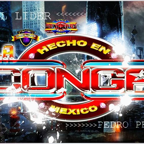 Sonido La Conga's avatar