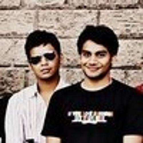 Kushel Singh's avatar