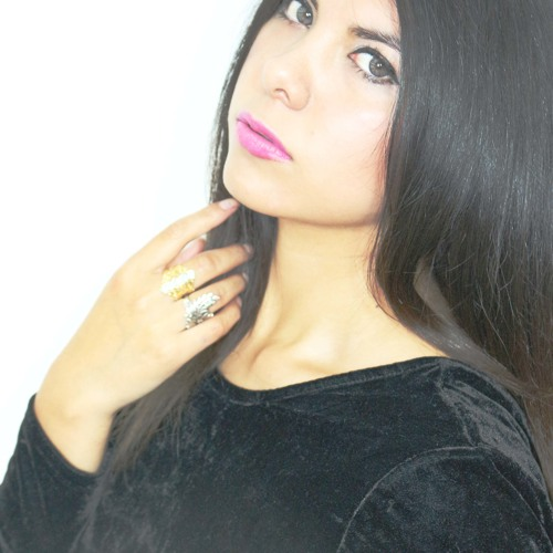 Jess Vega -'s avatar