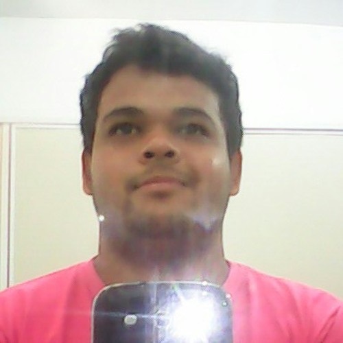 user753772412's avatar