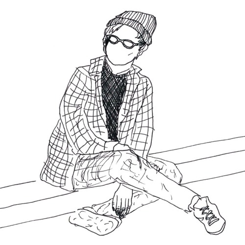 BertieGilbert's avatar